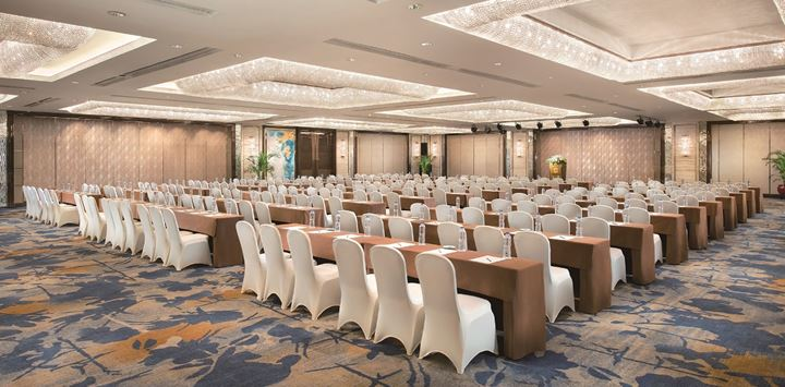 SLZ_MeetingsWeddings_MeetingsConferences